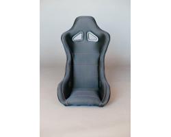 Спортивное сиденье-ковш вариант № 2