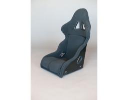 Спортивное сиденье-ковш вариант № 4