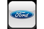 Тюнинг Ford