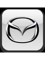 Тюнинг Mazda