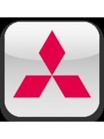 Тюнинг Mitsubishi