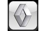 Тюнинг Renault