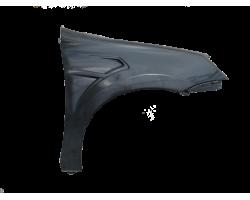 Комплект крыльев Лада Гранта | LADA Granta (2шт.)