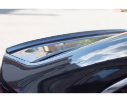 Спойлер Honda Accord 8