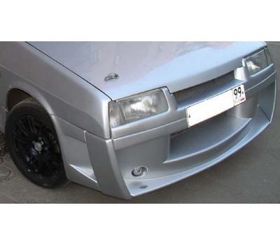 "Бампер ВАЗ 2108-099 передний ""Миллер"""