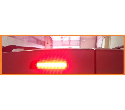 Дополнительный сигнал торможения (вставка в штатный корпус) ТюнАвто Лада Ларгус с 2012 г.в.