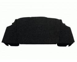 Полка ВАЗ 2172 (купе) (с боковинами)