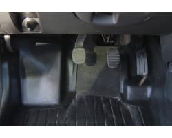 Накладки на ковролин передние Рено Дастер | Renault Duster (2 шт.) АртФорм с 2011 г.в. по 2015 г.