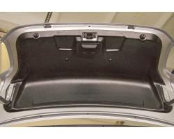 "Обивка крышки багажника Рено Логан   Renault Logan II с 2014 г.в. ""АтрФорм"""