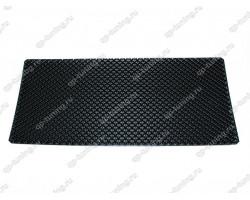 Сетка Bentley Style 1125x485 мм (закрытые соты)