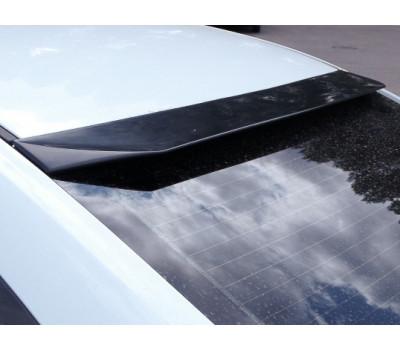 Спойлер Лада Веста Апач заднего стекла | Spoiler LADA Vesta Apache