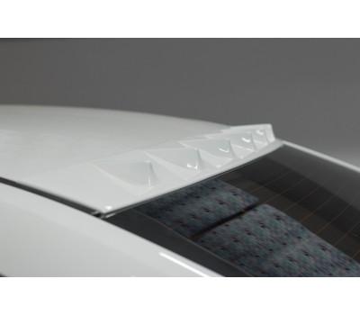 Рассекатель на крышу Lada Vesta