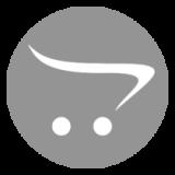 Подиумы LADA XRAY (2-х компонентные, под рупорный твитер)